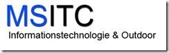 MSITC-Logo-4