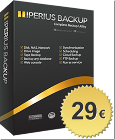 iperius-backup-desktop