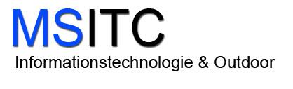 Markus Speckmeier IT-Consulting Blog