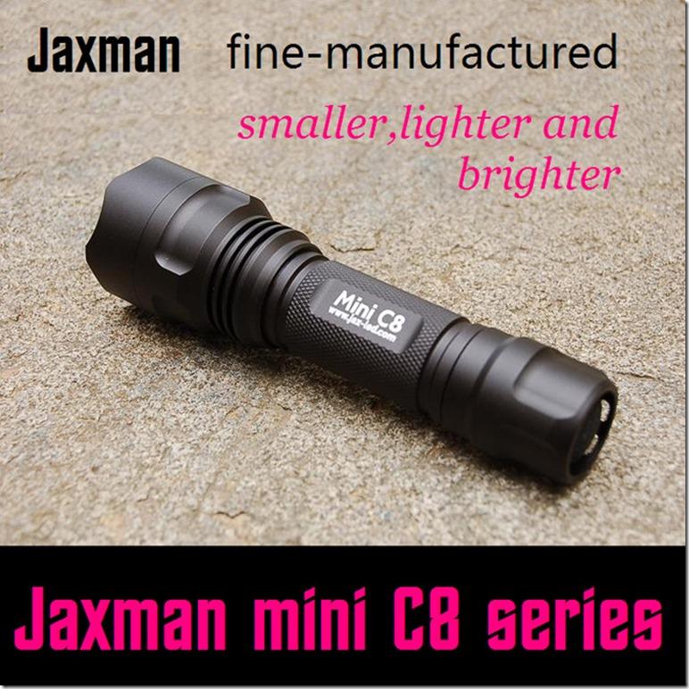 jaxman_mini_c8_3